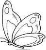 logo-schmetterling